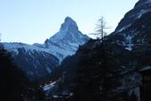 被阿爾卑斯山脈包圍的國度~瑞士:IMG_1104.JPG