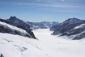 被阿爾卑斯山脈包圍的國度~瑞士:IMG_0862.JPG