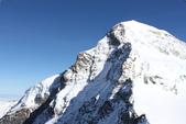 被阿爾卑斯山脈包圍的國度~瑞士:IMG_0858.JPG