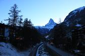 被阿爾卑斯山脈包圍的國度~瑞士:IMG_1107.JPG