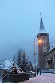 被阿爾卑斯山脈包圍的國度~瑞士:IMG_1177.JPG