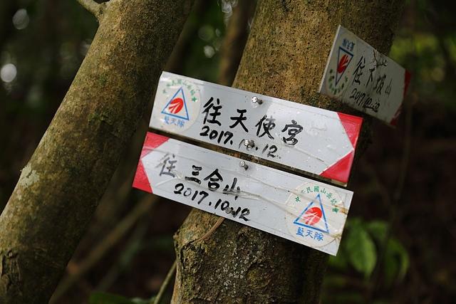 IMG_1839.JPG - 2018.04-基隆/七堵-下坡山(友蚋山)