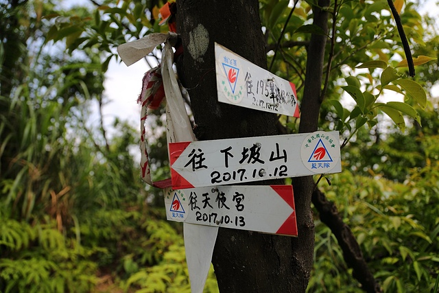 IMG_1808.JPG - 2018.04-基隆/七堵-下坡山(友蚋山)