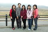 2008熊本:草千里