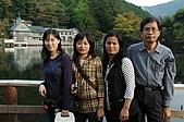 2008熊本:金麟胡