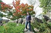 2008熊本:SAPPORO