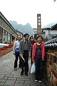 2008熊本:伊萬里