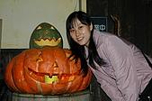 2008熊本:內牧溫泉