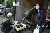 2008熊本:湯布院