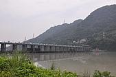 980816 台北鶯歌*大鶯綠野景觀自行車道:DSC_0488.jpg