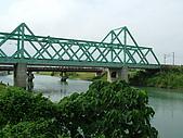 981206 北疆愛吃喝團宜蘭冬山河騎遊:DSCF2106.JPG