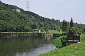 980816 台北鶯歌*大鶯綠野景觀自行車道:DSC_0508.jpg