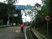 981114 經典挑戰路線--關西*羅馬公路:DSCF1679.JPG