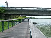 980823 冬山河親水自行車道+蘭陽溪自行車道隨意行:DSCF0842.JPG