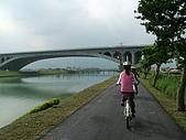 981206 北疆愛吃喝團宜蘭冬山河騎遊:DSCF2095.JPG