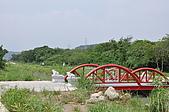 980816 台北鶯歌*大鶯綠野景觀自行車道:DSC_0500.jpg