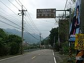 981114 經典挑戰路線--關西*羅馬公路:DSCF1645.JPG