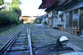1070923 嘉義阿里山*阿里山森鐵 十字路站~得恩亞納部落~多林站 O行:DSC_2046.JPG