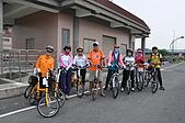 980816 台北鶯歌*大鶯綠野景觀自行車道:DSC_0470.jpg
