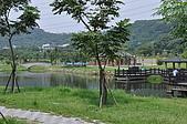 980816 台北鶯歌*大鶯綠野景觀自行車道:DSC_0505.jpg