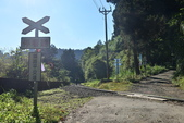 1070923 嘉義阿里山*阿里山森鐵 十字路站~得恩亞納部落~多林站 O行:DSC_2070.JPG