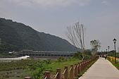 980816 台北鶯歌*大鶯綠野景觀自行車道:DSC_0484.jpg