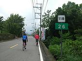 981114 經典挑戰路線--關西*羅馬公路:DSCF1630.JPG