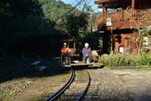 1070923 嘉義阿里山*阿里山森鐵 十字路站~得恩亞納部落~多林站 O行:DSC_2050.JPG