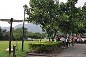 980816 台北鶯歌*大鶯綠野景觀自行車道:DSC_0481.jpg
