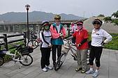 980816 台北鶯歌*大鶯綠野景觀自行車道:DSC_0474.jpg