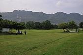 980816 台北鶯歌*大鶯綠野景觀自行車道:DSC_0482.jpg