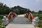980816 台北鶯歌*大鶯綠野景觀自行車道:DSC_0498.jpg