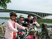 981206 北疆愛吃喝團宜蘭冬山河騎遊:DSCF2103.JPG