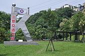 980816 台北鶯歌*大鶯綠野景觀自行車道:DSC_0504.jpg