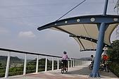 980816 台北鶯歌*大鶯綠野景觀自行車道:DSC_0494.jpg
