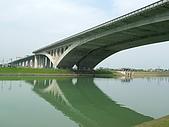 981206 北疆愛吃喝團宜蘭冬山河騎遊:DSCF2122.JPG