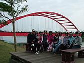 981206 北疆愛吃喝團宜蘭冬山河騎遊:DSCF2091.JPG