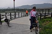 980816 台北鶯歌*大鶯綠野景觀自行車道:DSC_0473.jpg