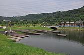 980816 台北鶯歌*大鶯綠野景觀自行車道:DSC_0510.jpg