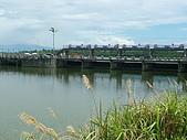980823 冬山河親水自行車道+蘭陽溪自行車道隨意行:DSCF0846.JPG