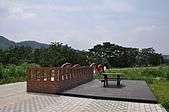 980816 台北鶯歌*大鶯綠野景觀自行車道:DSC_0497.jpg