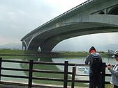 981206 北疆愛吃喝團宜蘭冬山河騎遊:DSCF2097.JPG