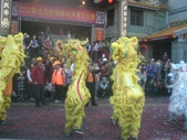 2012野柳元宵節慶典:CIMG0272.JPG