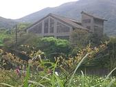 台寶休閒農村景觀:CIMG1251.JPG