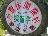 台寶休閒農村景觀:CIMG9125.JPG