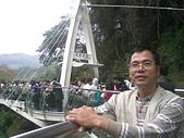小烏來之景:CIMG0564.JPG