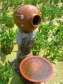台寶休閒農村景觀:洗手池.JPG