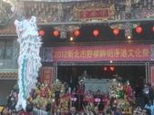 2012野柳元宵節慶典:CIMG0269.JPG