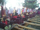 2012野柳元宵節慶典:CIMG0271.JPG