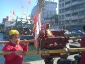 2012野柳元宵節慶典:CIMG0310.JPG